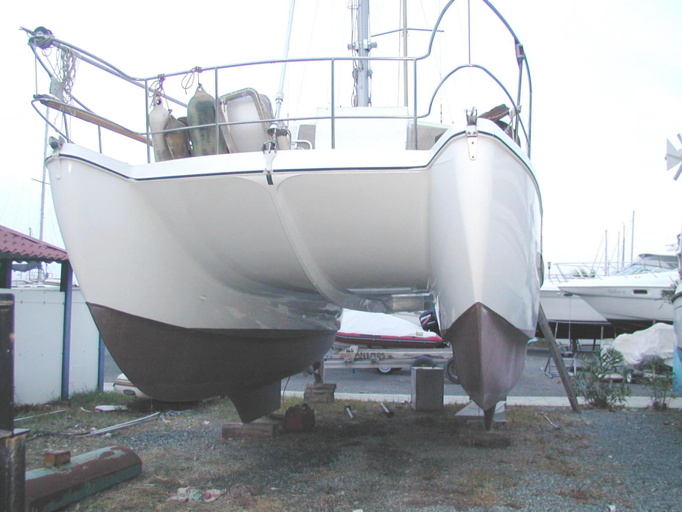 Makeamodelboat Model Boat Galleries Models Selway