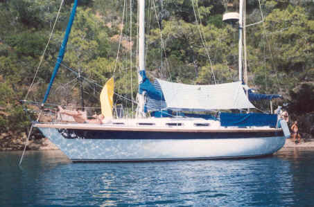 Colvic Countess for sale